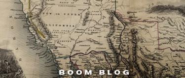 boom_blog4