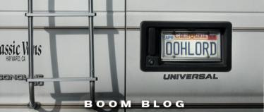 boom_blog2