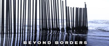 boom_beyondborders