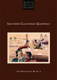 southern_ca_quarterly