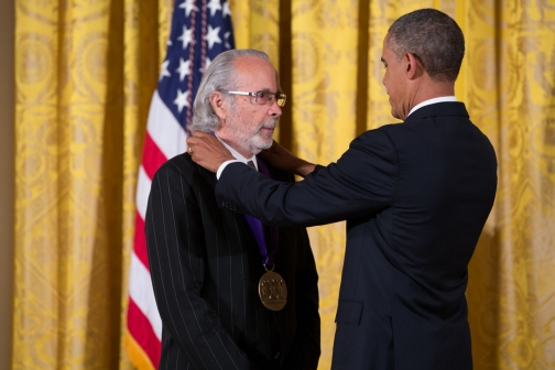 herb_alpert_obama_medal_2013