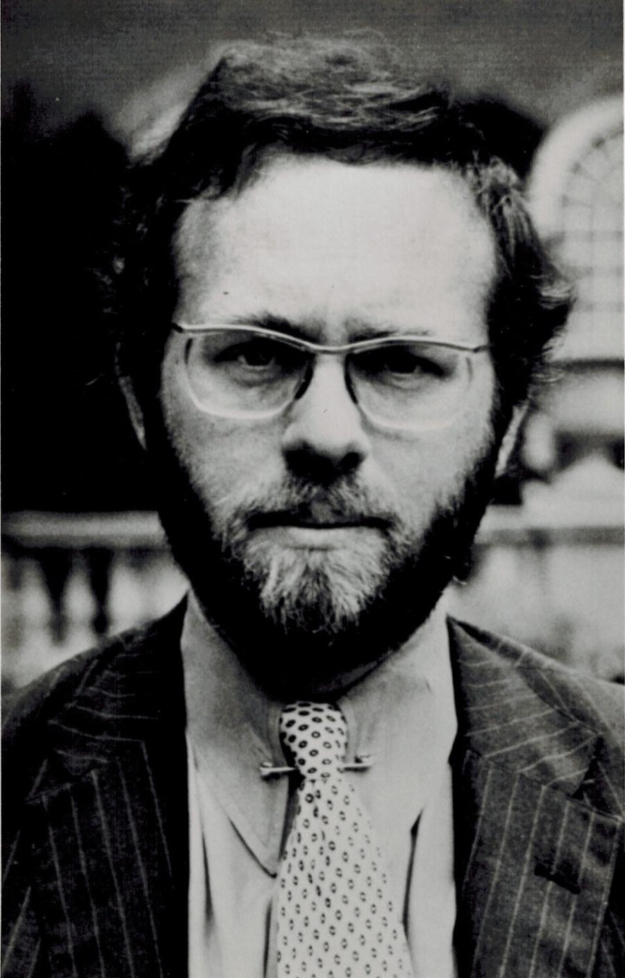 kevin-starr-allston-burr-senior-tutor-eliot-house-harvard-university-1972_