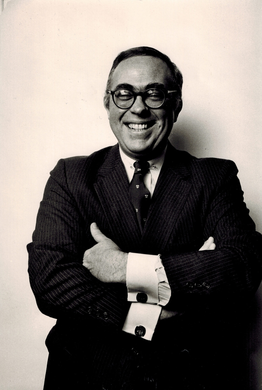 kevin-starr-san-francisco-examiner-columnist-1980_