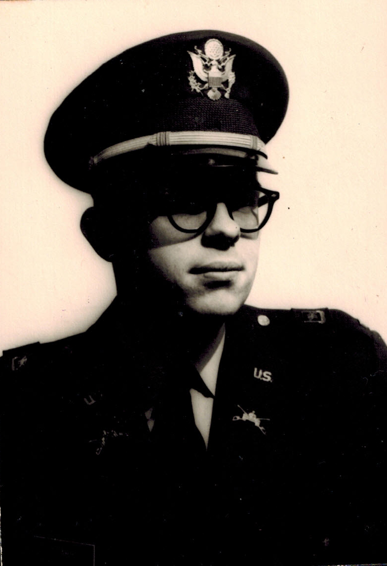 kevin-starr-us-army-germany-1962_
