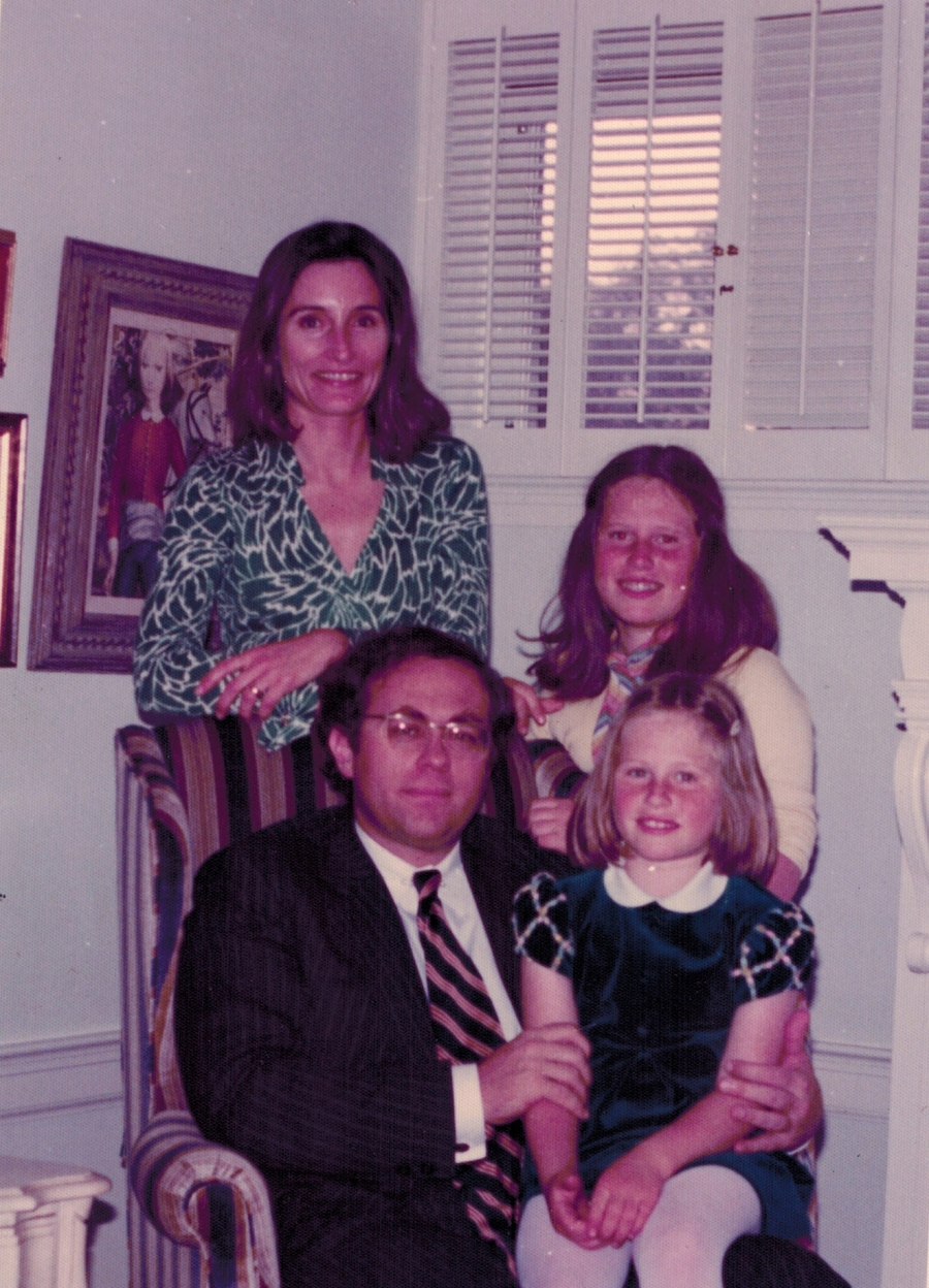 kevin-starr-wife-sheila-gordon-starr-daughters-marian-and-jessica-san-francisco-1974_