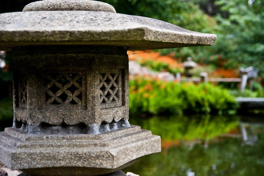 Robert_Berowitz_Japanese Tea Garden in San Francisco_3993374031_bb9036e2d8_o