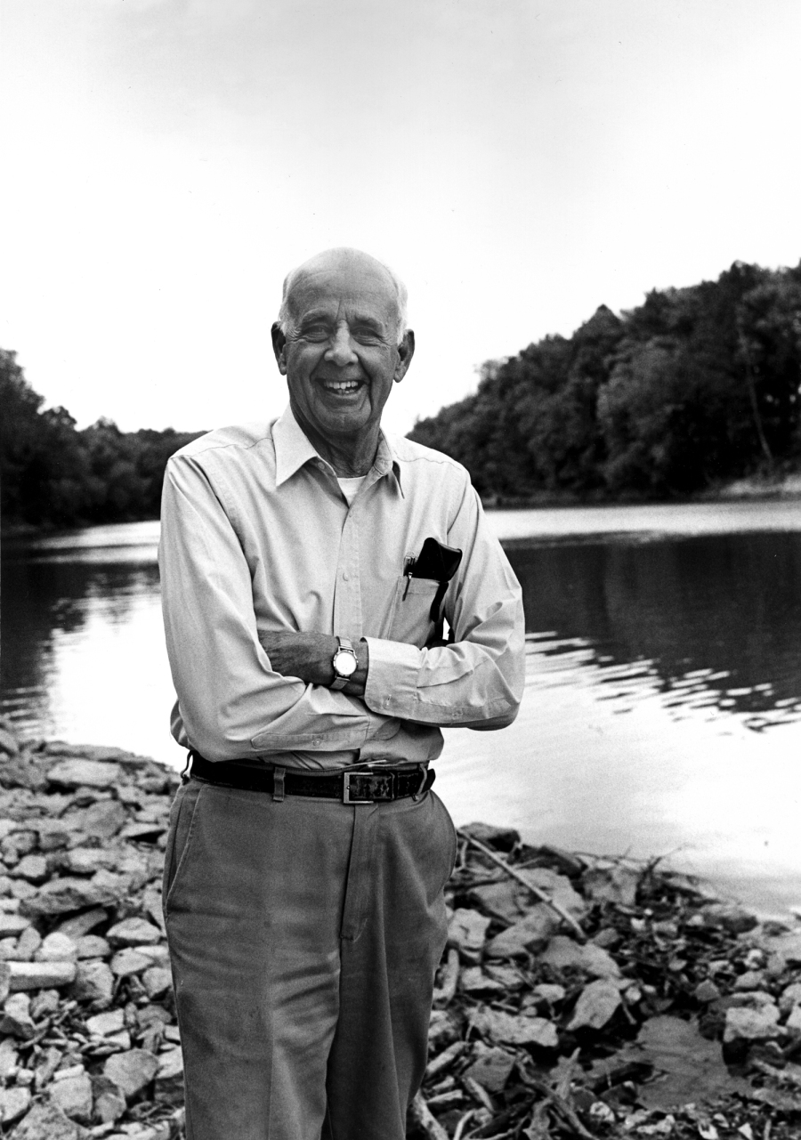 Wendell Berry C Guy Mendes_full
