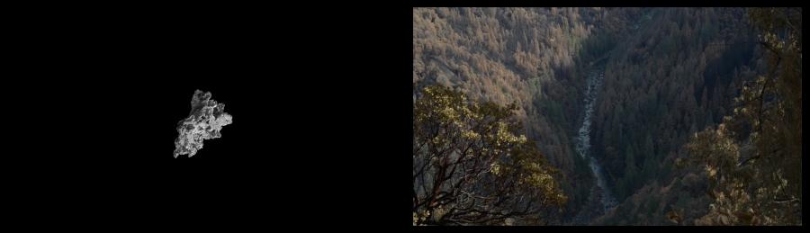 Sequence 40.00_03_06_09.Still001_border