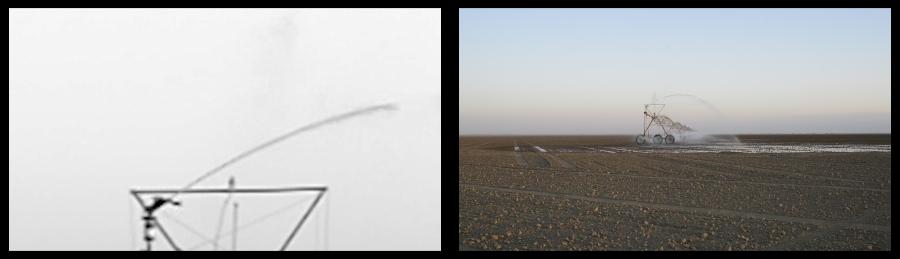 Sequence 40.00_13_16_01.Still019_border