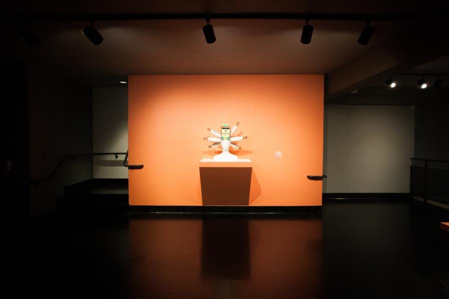 UCR Arts Block-40