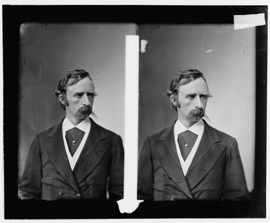 Custer, 1876