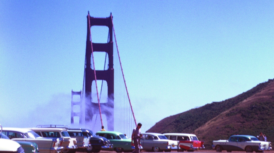 SF_Bridge_50s