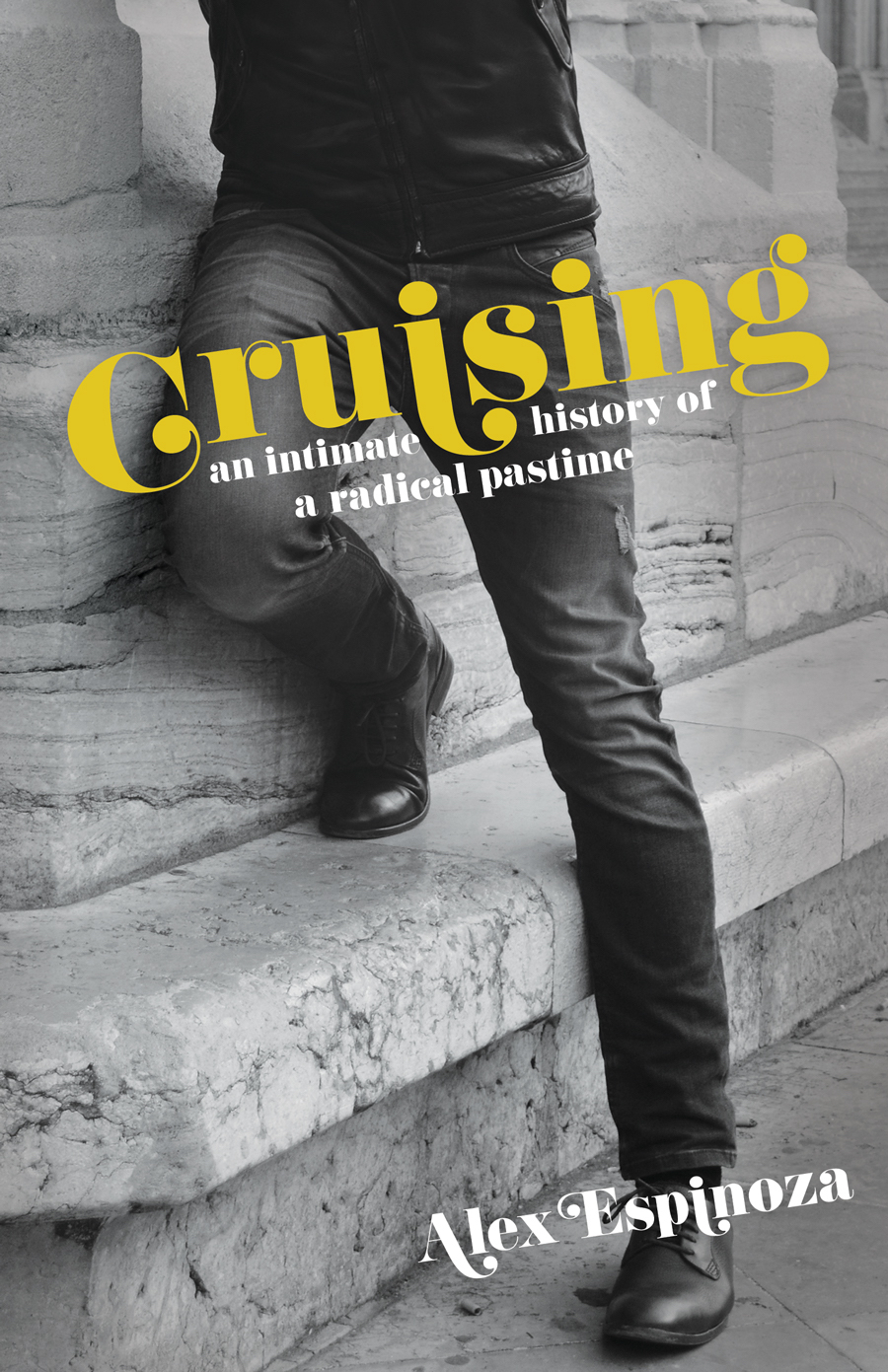 CRUISING COVER FINAL