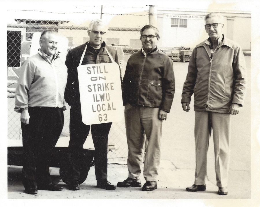 ILWU Strike Signboard 600dpi (1)