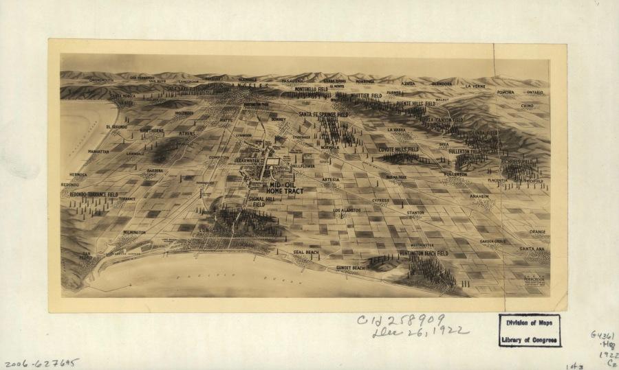 Views_of_oil_fields_around_Los_Angeles_LOC_2006627695