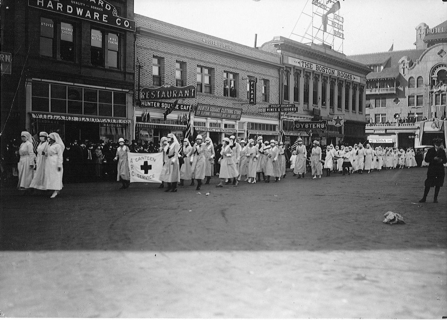 CH_97_03_North_Fig_02-nurses-marching-in-masks